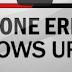 Como resolver todos os erros do Windows Update | Vídeo