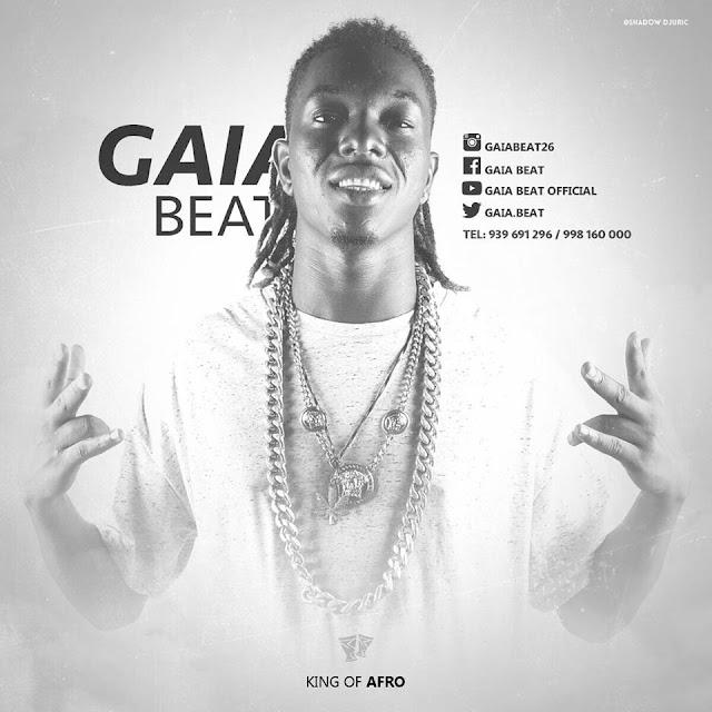 Gaia-Beat-Uami-Ndongadas-6-Da-Manhã