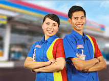 Lowongan Kerja Jobs : Finance / Accounting / Tax, IT Security Specialist, IT Network Lulusan SMA SMK D3 S1 INDOMARET GROUP