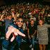 [News] Marlon Wayans surpreende fãs em sessão especial de Seis vezes em confusão, da Netflix