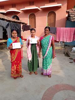 distribute-foto-slip-jamshedpur