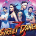 'Street Dancer' Movie Review: Dance sequences lift an otherwise faltering film
