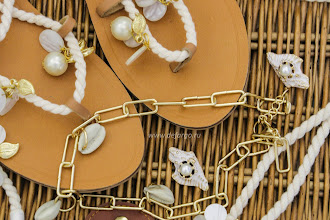 Что купить на летней распродаже? Мои находки за июнь: распаковка покупок |Tommy Hilfiger| Karl Lagerfeld| Asos Design и трендовые ракушки!