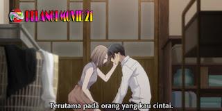 Fruits-Basket-Episode-7-Subtitle-Indonesia