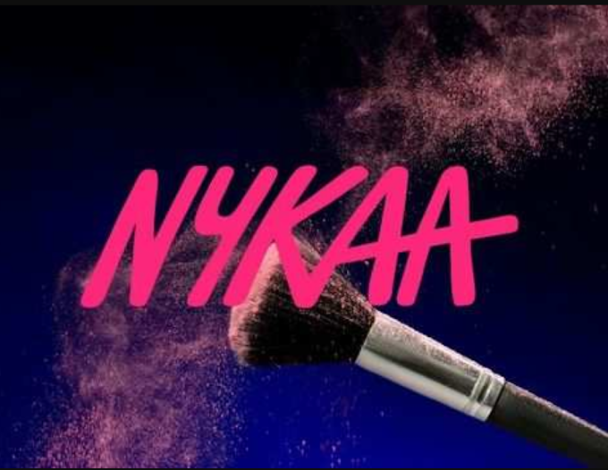 Nykka IPO 2021 see details before buying.