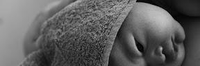 Kangaroo Mother Care (KMC) Atau Perawatan Bayi Lekat (PBL)