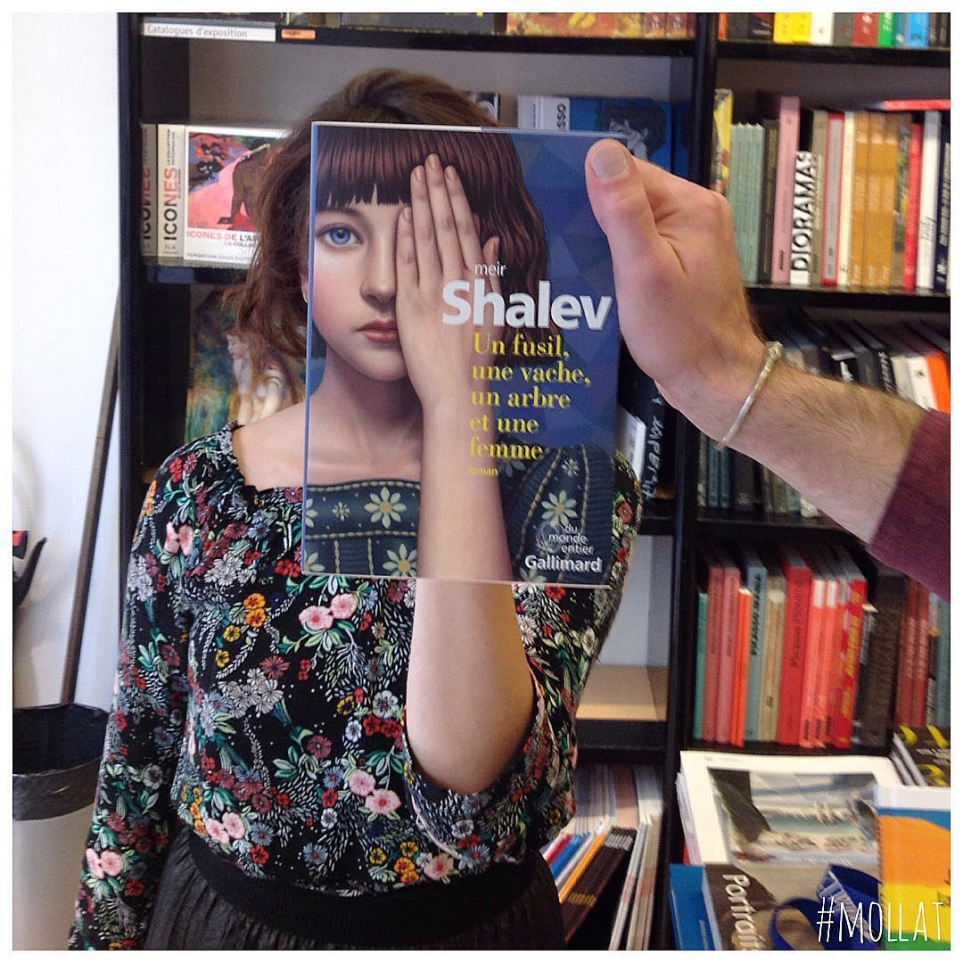 Personale-bookstore-intediados-03