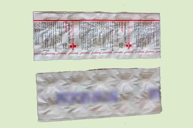 Dexona-tablet-in-hindi