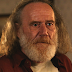 """Timothy Webber é escalado como avô de Jughead em """"Riverdale"""""""