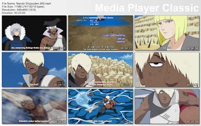 Naruto Shippuden 400 Mkv Episodes Download - softavaviewsoft