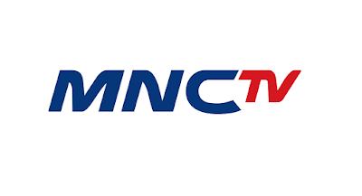 Rekrutmen MNC Pictures Agustus 2019