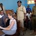 Tundu Lissu Jana Alitoa Kali........Ni Baada ya Kugoma Kutoka Mahakamani Akihofia Kukamatwa na Polisi