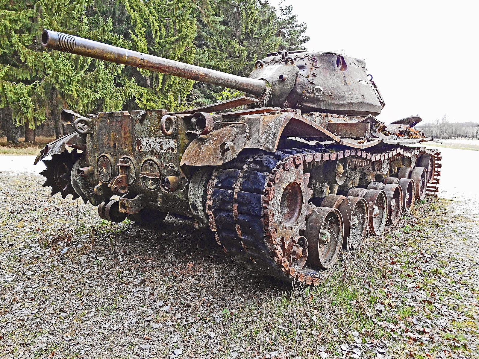 Kriegsgefahr In Deutschland