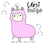 Uni Boutique