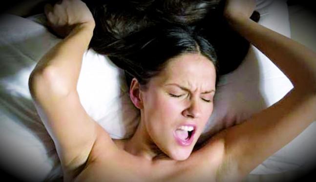 orgasmo - Videos XXX de maduras en XMADURASCOM