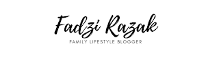 26 Mommy Blogger Malaysia paling best tahun 2021