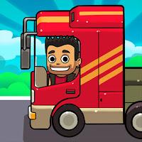 Transport It apk mod