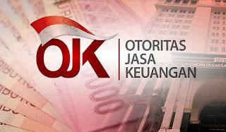 https://pondoksehatsingkawang.blogspot.com/2020/09/tips-memilih-lembaga-pinjaman-online.html