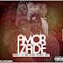 "Djamass - ""amorzade"" Feat LazyMiine, HD Mind, FaceMouse & Mar9 (Prod. Algo Desconhecido)"