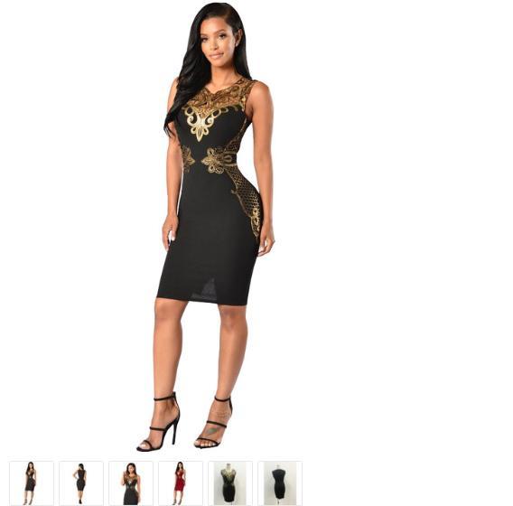 a7d2532dbafca Womens Day Sale Online