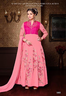 KASHISH VIRAT SUITS WHOLESALER LOWEST PRICE SURAT GUJARAT