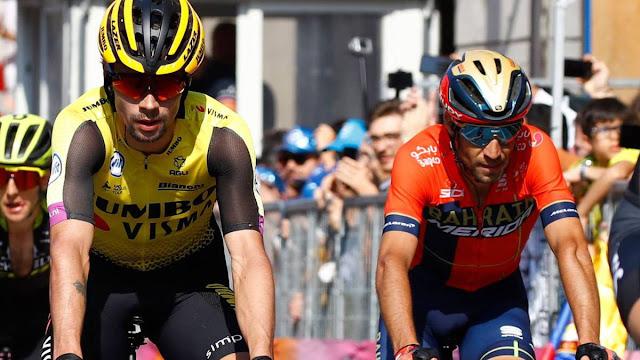 https://blog.deportesano.org/2019/05/opinion-en-directo-la-etapa-13-del-giro.html