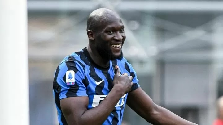 Chelsea have joined the race for the EPL title with the arrival of Lukaku