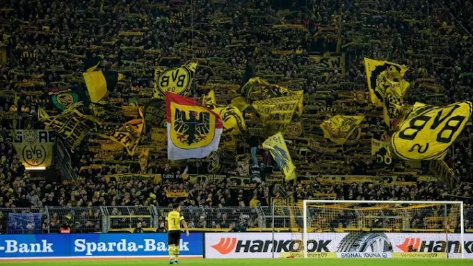 DFL chief: Bundesliga resumption without fans not ideal but necessary