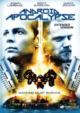 Android Apocalypse 2006 WEBRip 300Mb Hindi Dual Audio 480p