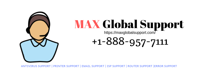 Cable Internet Providers In My Area >> Cable Internet Providers In Your Area Max Global Support