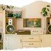 Dicas e inspirações para decorar a casa no estilo retrô