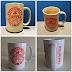 ALL WNY QUARANTINE Coffee -- 15-ounce coffee mug