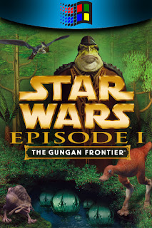 https://collectionchamber.blogspot.com/p/star-wars-episode-i-gungan-frontier.html