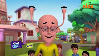 Watch Motu Patlu Latest Episode 2020