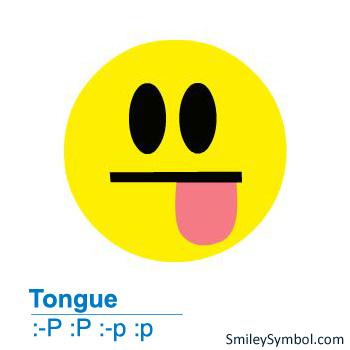 28 Facebook Emoticons In Bigger Sizes Smiley Symbol