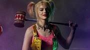 CCXP 2019: Margot Robbie também virá ao Brasil