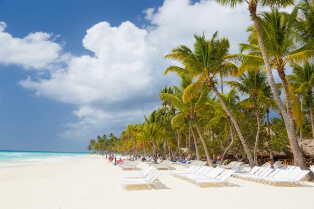 Live Beaches - Ζωντανές μεταδόσεις από θάλασσες στις ΗΠΑ και τα νησιά της Καραϊβικής