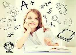 ecco la soluzione al problema dei dsa (disturbi specifici dell'apprendimento) Ecco la soluzione al problema dei DSA (Disturbi Specifici dell'Apprendimento) imgres