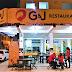 Tradicional Restaurante G&J em Santo Antônio de Jesus está de volta