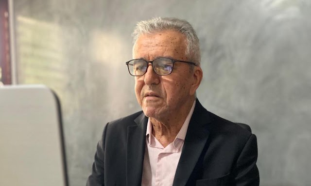 Sob relatoria de Buba, ALPB aprova LDO para 2022