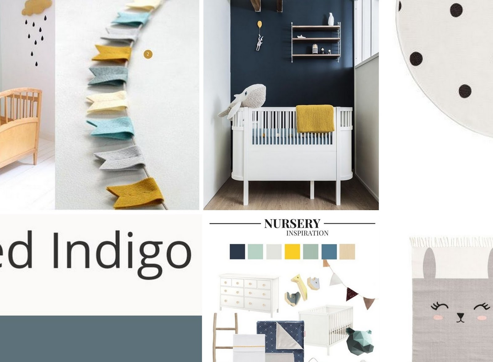 Babykamer Meisje Inspiratie Babykamer Inspiratie Pinterest Images About On Pinterest Kids