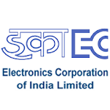 Electronics Corporation of India Limited (ECIL) Recruitment For 350 Vacancies - Last Date: 30th Aug 2020