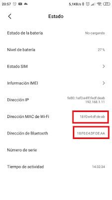 infor-macs-wifi-bluetooth