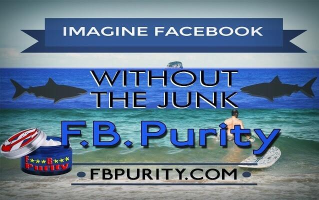 اضافة-F.B-Purity
