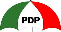 2019: OUR DOORS OPEN TO ALL –PDP