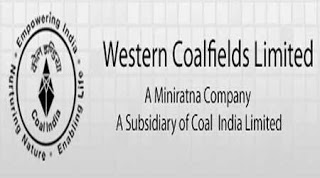 Western Coalfields Jobs Recruitment 2019 - Staff Nurse 99 Posts