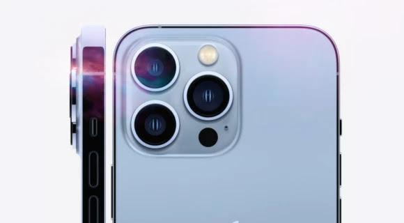 كل ما تحتاج لمعرفته عن هواتف أيفون 13 الجديدة من ابل وما هي ميزاتها؟