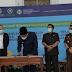 Gubernur Jabar Ridwan Kamil, Berikan Pinjaman Dalam Pemulihan Ekonomi Di Jawa Barat