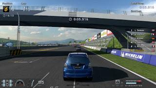 10 Game Racing/Balap Mobil Terbaik Untuk PS3 35