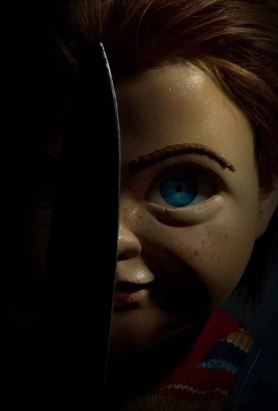 chucky childs play remake